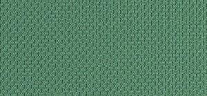 mah Assortment Contract fabrics Flex 829X68057_mah