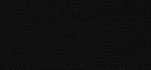 mah Assortment Contract fabrics Fighter/Grace 831X60999_mah