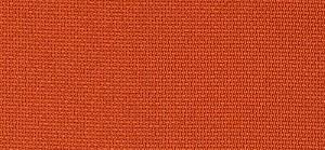 mah Assortment Contract fabrics Fighter/Grace 831X63044_mah
