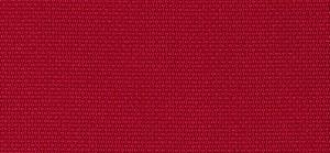 mah Assortment Contract fabrics Fighter/Grace 831X64103_mah