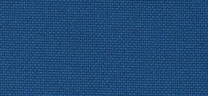 mah Assortment Contract fabrics Fighter/Grace 831X66082_mah