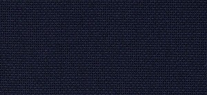 mah Assortment Contract fabrics Fighter/Grace 831X66083_mah