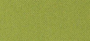 mah Assortment Contract fabrics Fighter/Grace 831X68069_mah