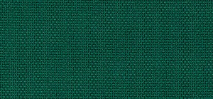 mah Assortment Contract fabrics Fighter/Grace 831X68070_mah
