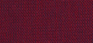 mah Sectors Restaurants/hotels Contract fabrics CrissCross 846X2101_mah