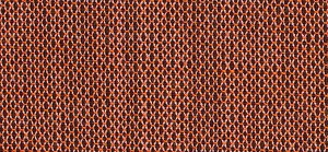 mah Sectors Restaurants/hotels Contract fabrics CrissCross 846X2201_mah