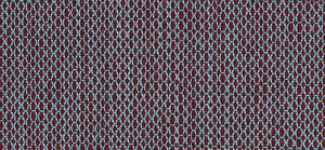 mah Sectors Restaurants/hotels Contract fabrics CrissCross 846X2301_mah