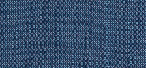 mah Sectors Restaurants/hotels Contract fabrics CrissCross 846X2401_mah