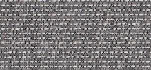 mah Assortment Contract fabrics Tempt 847X60147_mah