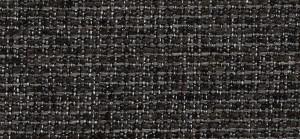 mah Assortment Contract fabrics Tempt 847X60153_mah