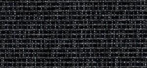 mah Assortment Contract fabrics Tempt 847X60900_mah