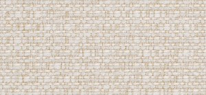 mah Assortment Contract fabrics Tempt 847X61169_mah