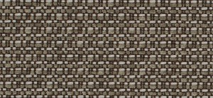 mah Assortment Contract fabrics Tempt 847X61170_mah