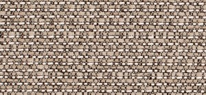 mah Assortment Contract fabrics Tempt 847X61171_mah