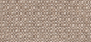 mah Assortment Contract fabrics Tempt 847X61172_mah
