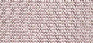 mah Assortment Contract fabrics Tempt 847X65076_mah