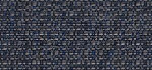 mah Assortment Contract fabrics Tempt 847X66130_mah