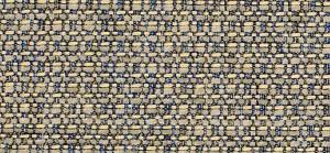 mah Assortment Contract fabrics Tempt 847X67045_mah