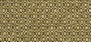mah Assortment Contract fabrics Tempt 847X68100_mah