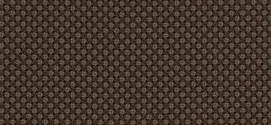 mah Sectors Interior design/architecture Contract fabrics Repetto 848X1601_mah