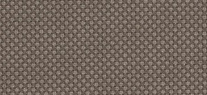 mah Sectors Interior design/architecture Contract fabrics Repetto 848X1701_mah
