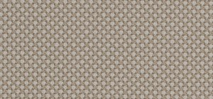 mah Sectors Interior design/architecture Contract fabrics Repetto 848X1801_mah