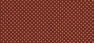 mah Sectors Interior design/architecture Contract fabrics Repetto 848X1901_mah