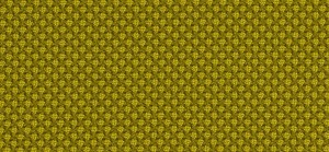 mah Sectors Interior design/architecture Contract fabrics Repetto 848X3401_mah