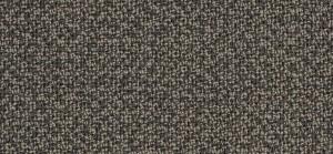mah Sectors Schools/kindergarten Contract fabrics Fame Hybrid 853X1501_mah