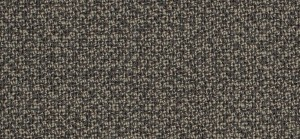 mah Assortment Contract fabrics Fame Hybrid 853X1501_mah