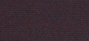 mah Sectors Schools/kindergarten Contract fabrics Fame Hybrid 853X1701_mah