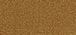 mah Sectors Schools/kindergarten Contract fabrics Fame Hybrid 853X1801_mah