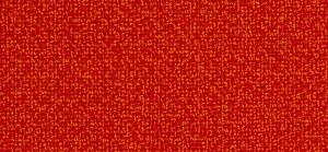 mah Sectors Schools/kindergarten Contract fabrics Fame Hybrid 853X1901_mah