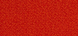 mah Sectors Restaurants/hotels Contract fabrics Fame Hybrid 853X1901_mah