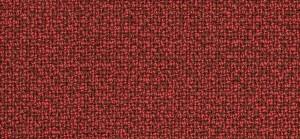 mah Sectors Schools/kindergarten Contract fabrics Fame Hybrid 853X2001_mah