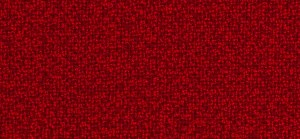 mah Sectors Schools/kindergarten Contract fabrics Fame Hybrid 853X2201_mah