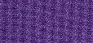 mah Sectors Schools/kindergarten Contract fabrics Fame Hybrid 853X2301_mah