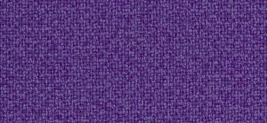 mah Assortment Contract fabrics Fame Hybrid 853X2301_mah