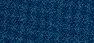 mah Sectors Schools/kindergarten Contract fabrics Fame Hybrid 853X2401_mah