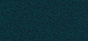 mah Assortment Contract fabrics Fame Hybrid 853X2701_mah