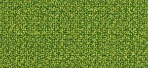 mah Sectors Restaurants/hotels Contract fabrics Fame Hybrid 853X2801_mah