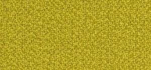 mah Sectors Schools/kindergarten Contract fabrics Fame Hybrid 853X2901_mah