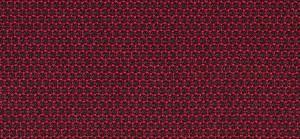 mah Assortment Contract fabrics Swing 857X52310_mah