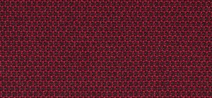 mah Sectors Trade fair construction/shop fitting Contract fabrics Swing 857X52310_mah
