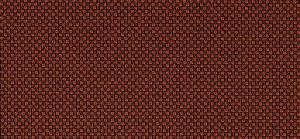 mah Sectors Trade fair construction/shop fitting Contract fabrics Laufen Medium 859X61144_mah