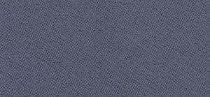 mah Sectors Interior design/architecture Contract fabrics Chili 863X60081_mah