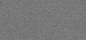 mah Sectors Interior design/architecture Contract fabrics Chili 863X60083_mah