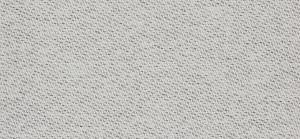 mah Sectors Interior design/architecture Contract fabrics Chili 863X60114_mah