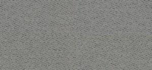 mah Sectors Interior design/architecture Contract fabrics Chili 863X60116_mah