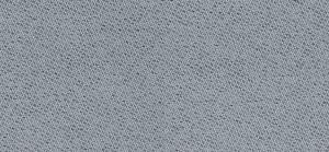 mah Sectors Interior design/architecture Contract fabrics Chili 863X60117_mah
